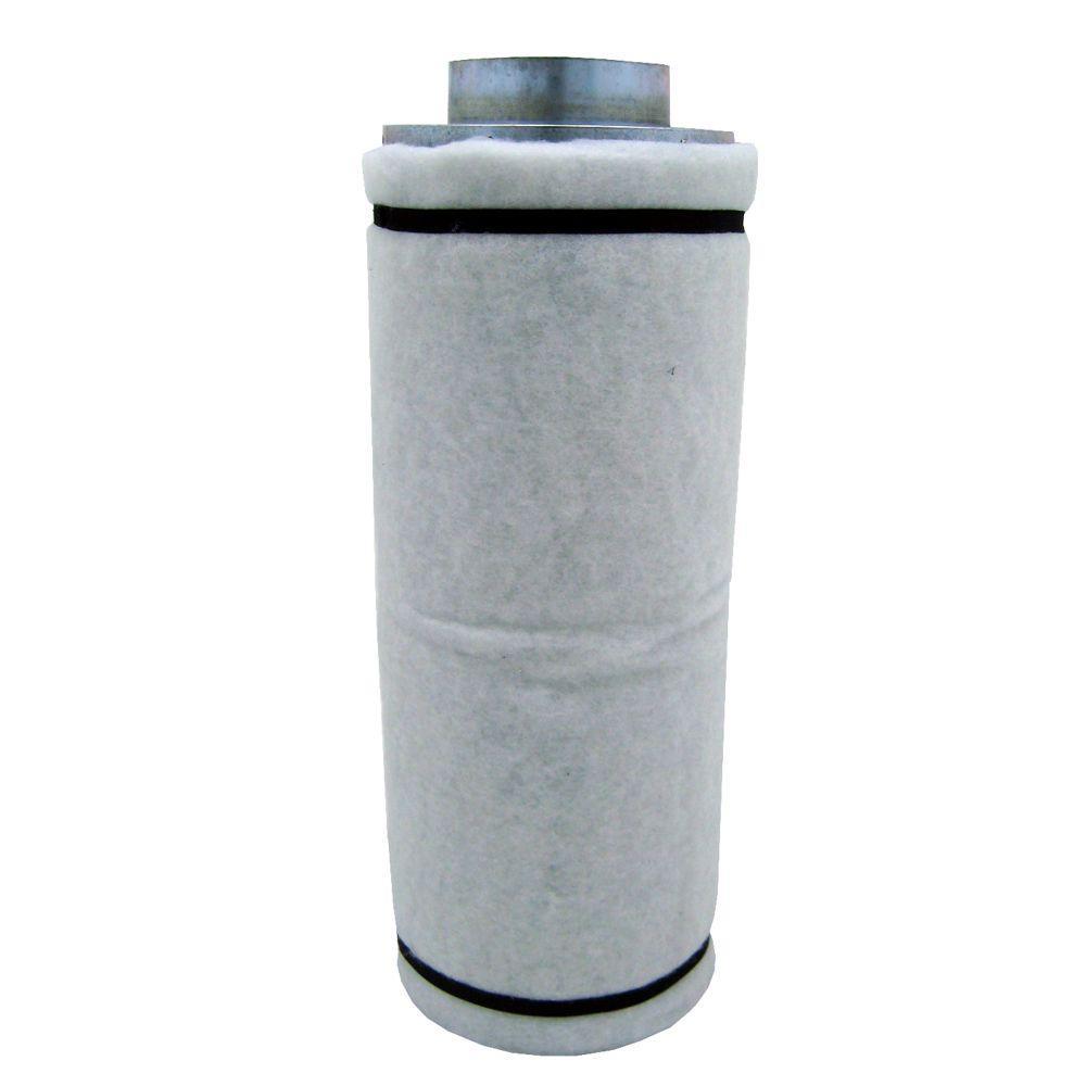 viagrow-planter-accessories-v6cf-64_1000